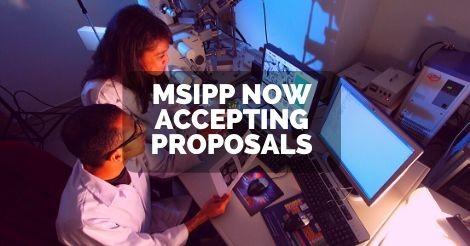 MSIPP Graphic
