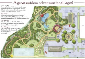 Discovery_Gardens_Map-page-001_2