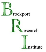 brockport_research_institute_logo