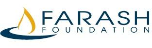 farash_logo